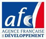 Cameroun : la garantie bancaire expliquée à l'Afd