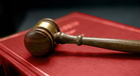 Imani lance son premier service d'avocats africains à la demande à grande échelle