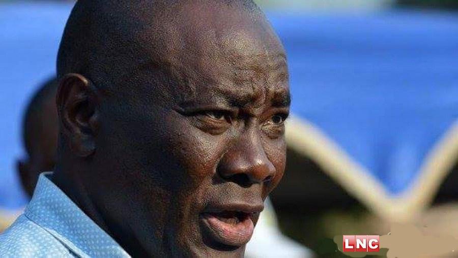 Centrafrique : La stratégie de corruption de Karim MECKASSOUA aura payé !