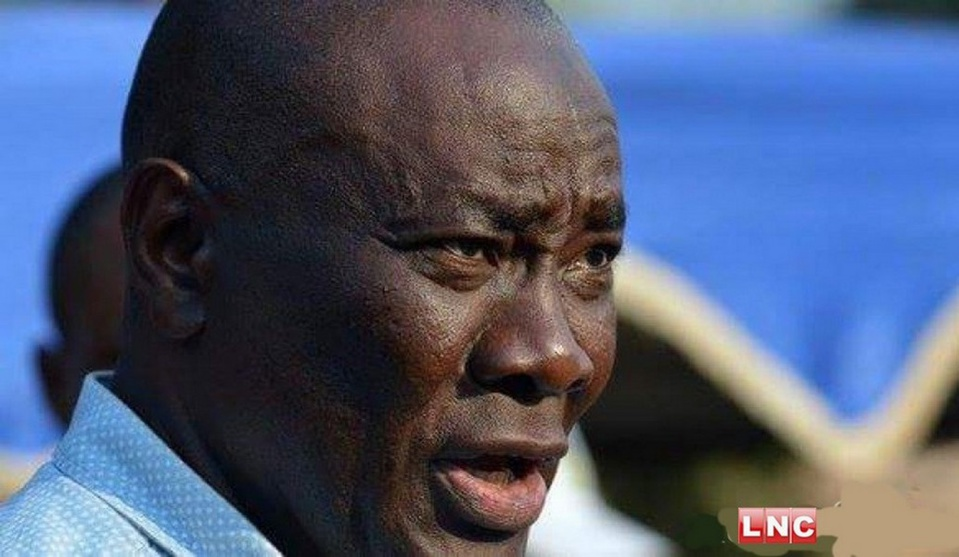 Centrafric: Karim MECKASSOUA's corruption strategy has paid