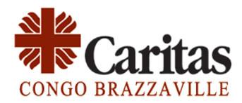 Caritas-Congo : Des droits de l'homme à l'humanitaire ?
