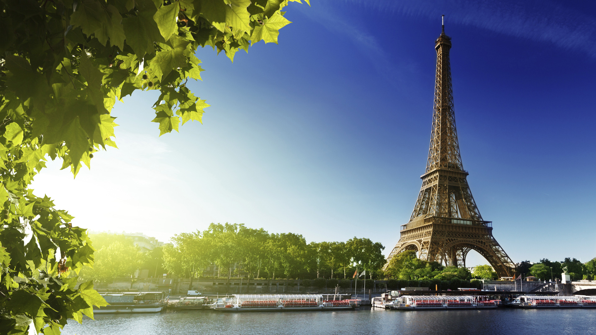 New Emission Commitments Required to Realize Paris Agreement