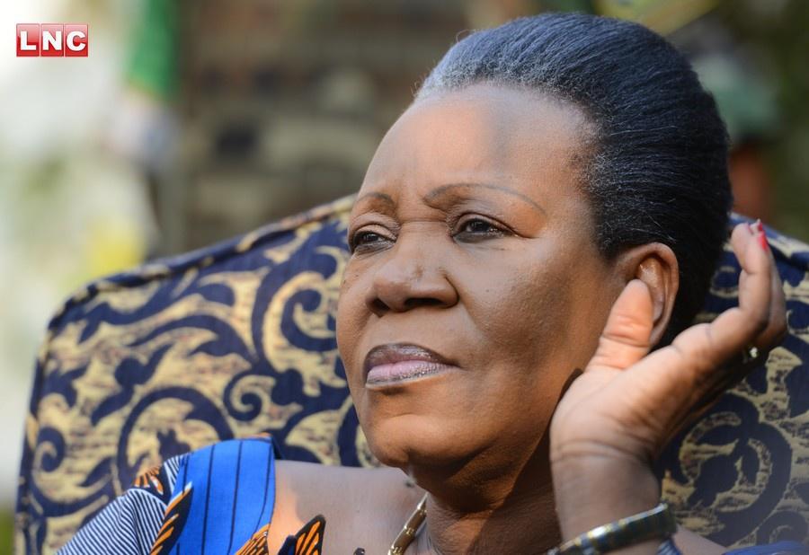 Centrafrique : Un audit de la transition envisagé par Touadera fait trembler ses ex tenants