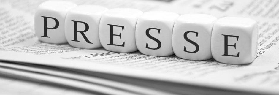 Centrafrique: Quand la subvention de l'Etat à la presse écrite devient la proie des membres du cabinet du Ministère de la Communication
