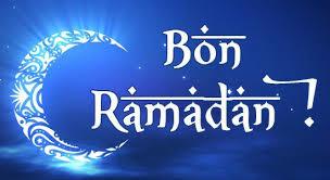 Calendrier ramadan prières paris france