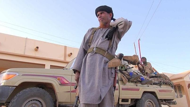 « Les Salafistes » arrivent au Festival de Cinéma Africain de Tarifa et Tanger
