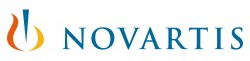 Novartis étend son partenariat avec Medicines for Malaria Venture