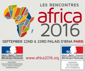 site de rencontres Afrika