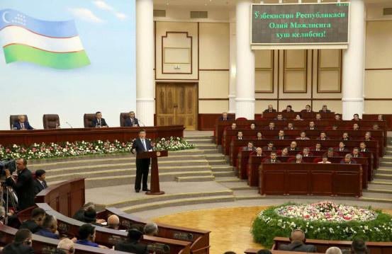 Xi Jinping : nous devons construire une Route de la Soie verte et fondée sur les compétences et une Route de la Soie pour la santé et la paix