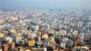 Bengaluru, India: Routine response to 1/7 terrorist attack at Dhaka will cost fatally heavy to India