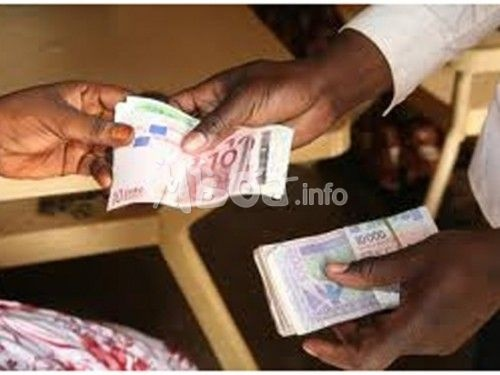 Cameroun : corruption raté d'un haut fonctionnaire, le directeur général de la FIPCAM, MULLER Stéphane menace de licencier son estafette et de recruter son ancien accusateur NOAH Jean.