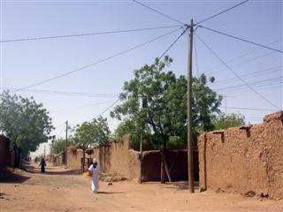 Avec la BAD, la RDC élargit l'accès à une électricité moins chère