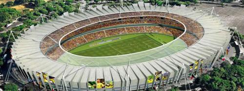 Cameroun:La Coupe d'Afrique 2019 dans l'impasse