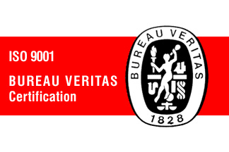 Cameroun :Mfou, les populations locales appellent Bureau Veritas a suspendre le certificat OLB accordé à la société forestière FIPCAM.