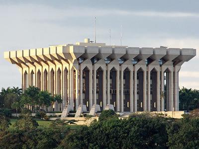 CAMEROUN : Mfou, Les populations locales appellent la présidence de la république à instruire la pré-notation du titre foncier que la société FIPCAM a obtenu de manière frauduleuse.