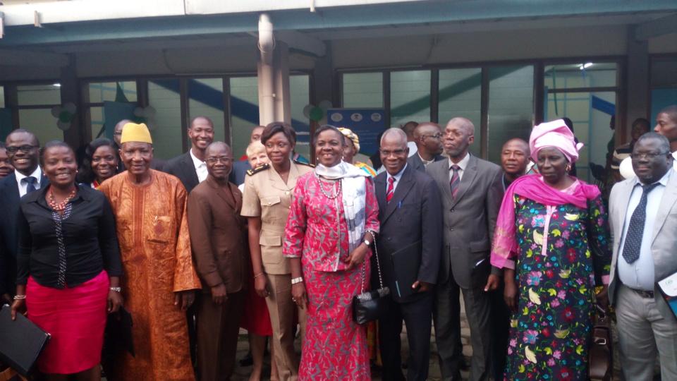 Lois civiles en Côte d'Ivoire : Des propositions pour une meilleure application
