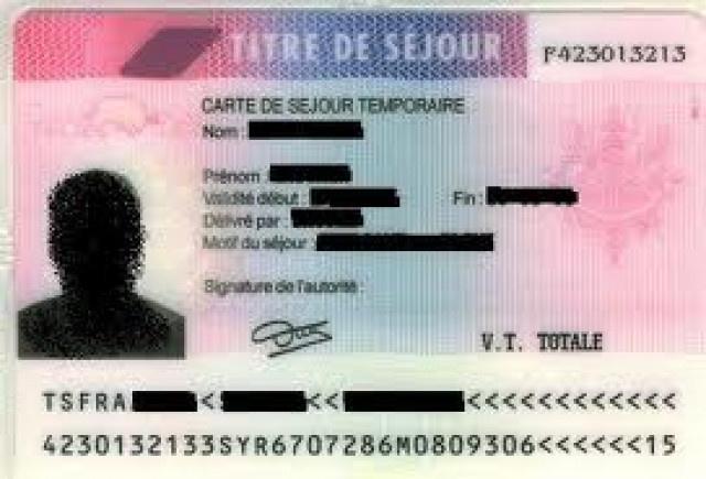 France Le Changement De Statut D Etudiant A Salarie