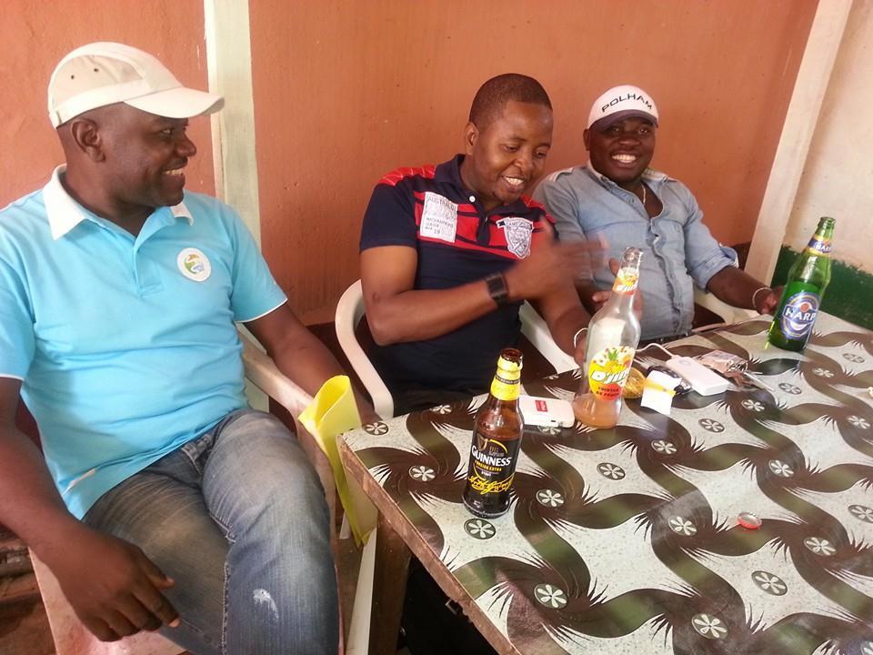 Affaire du formol dans les boissons SABC : « Les produits SABC remplissent les principaux critères de qualité !»
