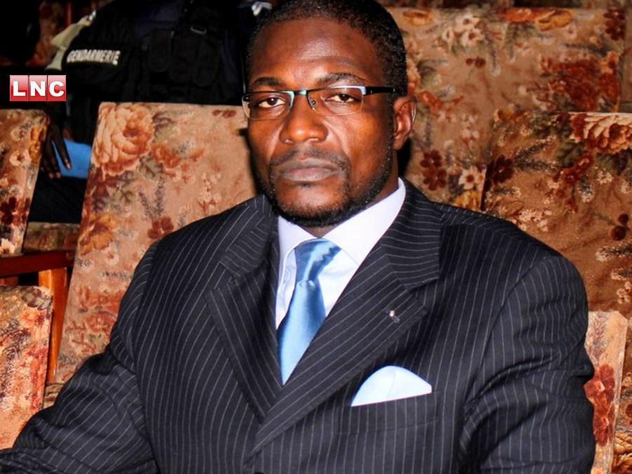 Centrafrique : Armel Sayo, rebelle truand et délinquant, ou l'arbre qui cache la forêt