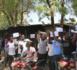 """Tchad : Réaction d'un avocat des étudiants, """"un grave recul de la démocratie"""""""
