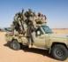 Un français enlevé à Sila, selon le gouvernement tchadien