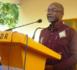 Tchad : L'UNDR fête ses 25 ans