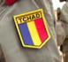 Tchad : Le directeur des renseignements généraux remplacé par décret