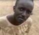 500 rebelles soudanais tués, le nombre revu à la hausse