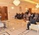 """Idriss Déby : """"Nous avons saigné à blanc notre trésor"""""""