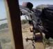 http://www.alwihdainfo.com/Nigeria-L-armee-tchadienne-tue-162-terroristes-et-perd-6-soldats_a55579.html
