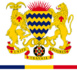 Tchad : Le directeur de cabinet civil du Président remplacé