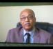 Ahmat Yacoub Invité de la télévision tchadienne dimanche à 22h