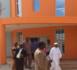 Tchad : 20,8% de mentions au baccalauréat parmi les admis