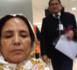 Quand l'Algérie s'emmêle les pinceaux face au Maroc