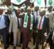 Tchad : Le camp du premier ministre célèbre 21 ans d'existence du parti RNDT