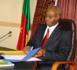 CAMEROUN-Affaire FIPCAM : Le Premier ministre, Chef du gouvernement convoque les riverains, les ex-employés et le patronat.