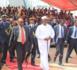 Tchad : un bilan de plus en plus controversé