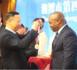 https://www.alwihdainfo.com/Un-centrafricain-recompense-pour-sa-contribution-au-developpement-socio-economique-de-la-ville-chinoise-de-Xiangtan_a60043.html