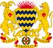 Tchad : deux nominations au secrétariat général du gouvernement