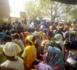 """Charafa Brahim : les travailleurs """"ne doivent pas payer le prix de la mauvaise gouvernance"""""""