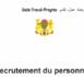 Tchad : avis de recrutement du personnel de l'UGP