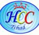 Tchad : le HCC demande aux médias de surseoir à la journée sans presse
