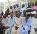 Tchad : un accord signé entre les syndicats et les autorités