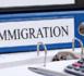 Séjour irrégulier en France : La régularisation au titre des dix ans de présence