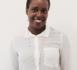 17 avril 2018 - Journée nationale de la femme gabonaise
