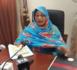 """Tchad : les évêques appellent au référendum, le gouvernement dénonce une """"lecture partiale"""""""