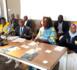Tchad : « L'évolution du lionisme en Afrique à l'horizon 2020 »