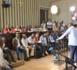 Congo : Lettre ouverte d'un citoyen congolais au prévenu Jean Marie Michel Mokoko