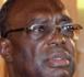 Tchad : Dadnadji confirme la libération des militants de son parti