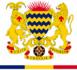 Tchad : liste des nominations par décret du 21 juin